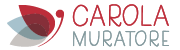 CarolaMuratore_logo