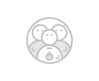facilitatrice gruppi_icona